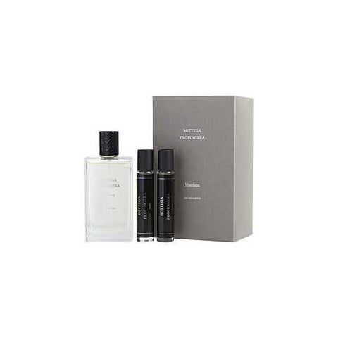 BOTTEGA PROFUMIERA SHARDANA by Bottega Veneta (UNISEX)