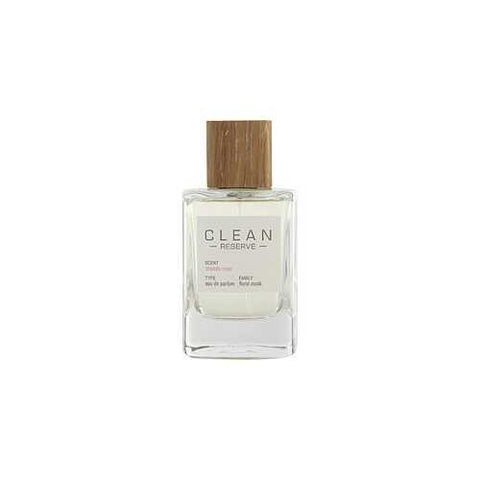 CLEAN RESERVE BLONDE ROSE by Clean (WOMEN)