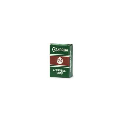 Chandrika Sandal Soap (1x75 GM)