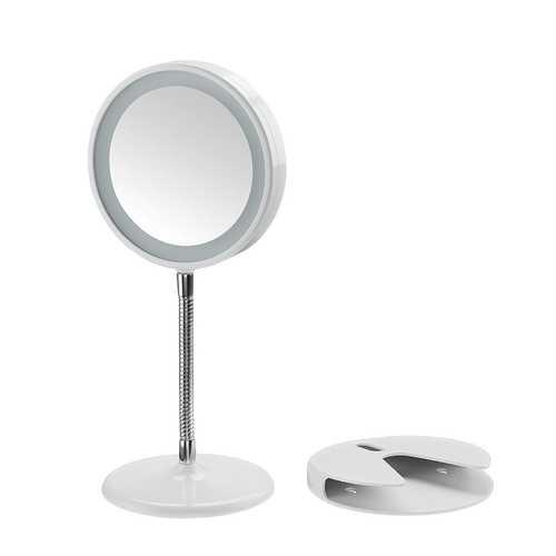 Conair The Flex Mirror with LED Illumination