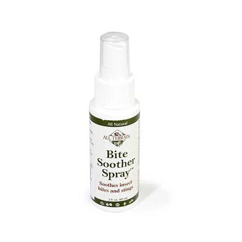 All Terrain Bite Sooth/Sting Spray (1x2OZ )