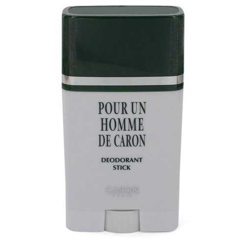Caron Pour Homme By Caron Deodorant Stick 2.6 Oz For Men