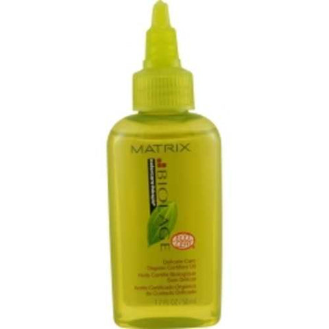 Biolage Delicate Care Conditioner 1.7 Oz For Anyone