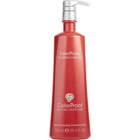 Colorproof Superplump Volumizing Conditioner 25.4 Oz For Anyone