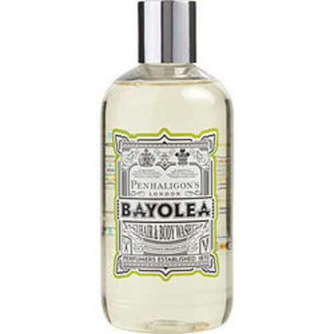 Penhaligon's Bayolea Shower Gel 10 Oz For Men