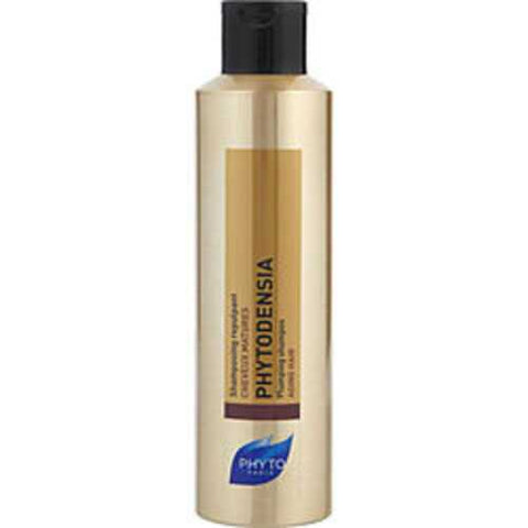 Phyto Phytodensia Plumping Shampoo 6.7 Oz For Anyone