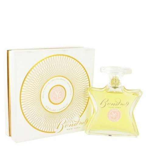Park Avenue By Bond No. 9 Eau De Parfum Spray 3.3 Oz (pack of 1 Ea)