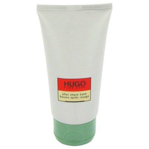 Hugo By Hugo Boss After Shave Balm 2.5 Oz (pack of 1 Ea)