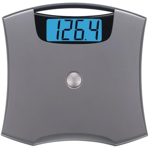 Taylor Digital Scale (pack of 1 Ea)