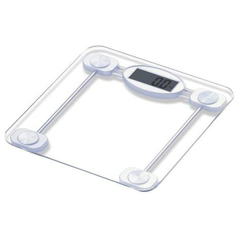Taylor Digital Glass Scale (pack of 1 Ea)