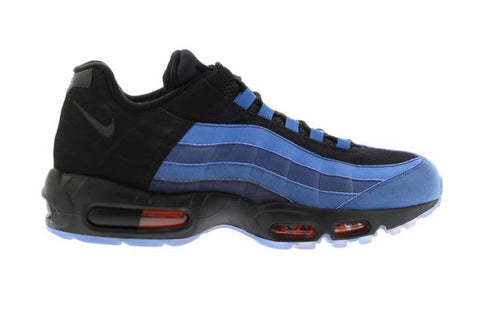 "Nike Airmax 95 x Lebron James ""Gametime"""