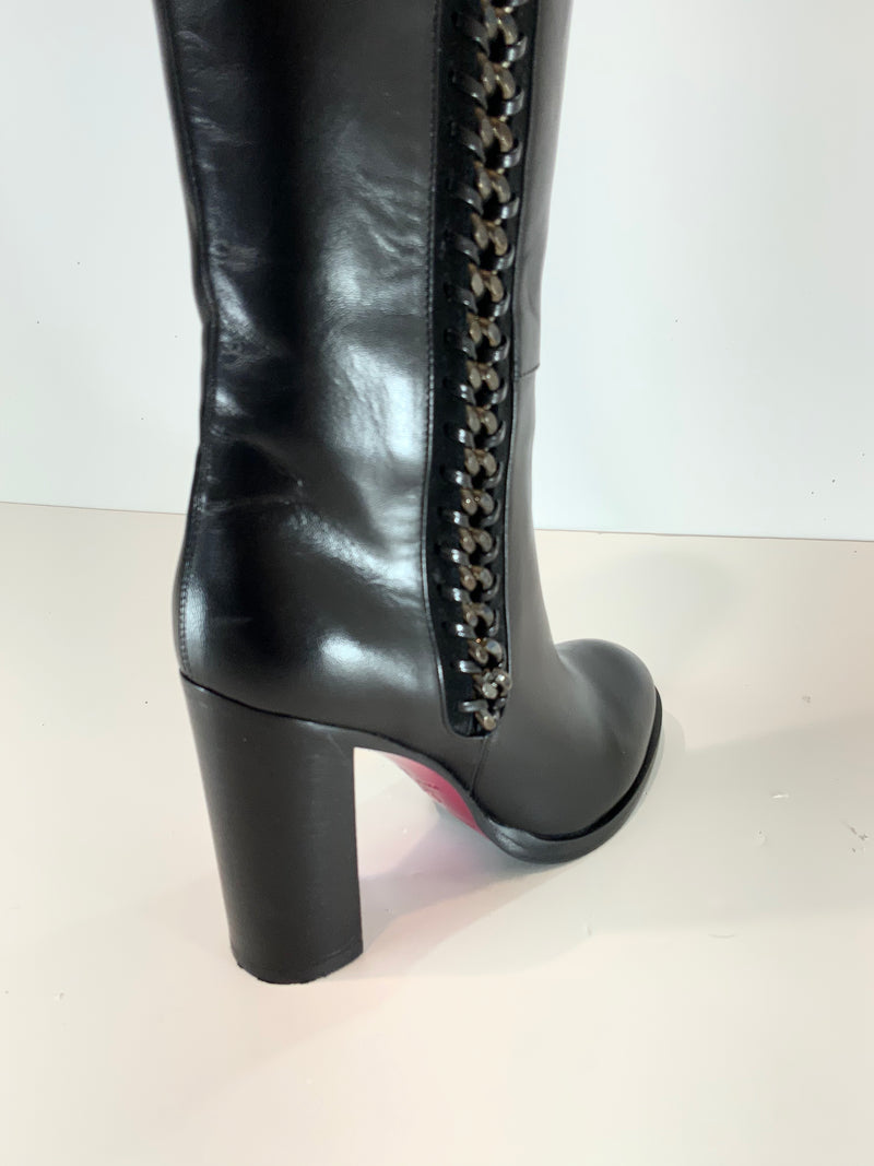 Mandy Boot