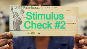What To Expect With The Next Stimulus Check