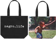 Tote Bag Bundle
