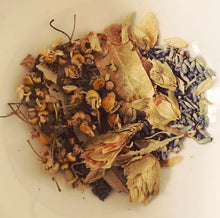 Load image into Gallery viewer, The Dreamers Botanical Tisane