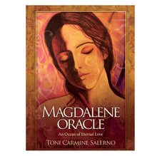 Load image into Gallery viewer, Magdalene Oracle