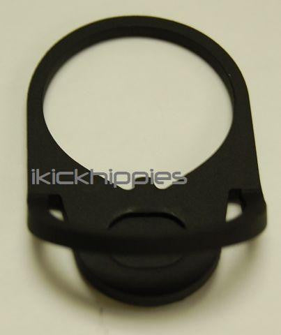 Sling Loop Ambidextrous Plate (SLAP) – IKICKHIPPIES