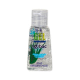 Antibacterial portable 32ml