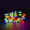 Luces LED Multicolor YG95M