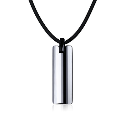 Effentii Byblos Arc Men's Necklace