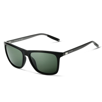 Effentii - Men's Sunglasses
