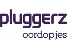 Afbeelding in Gallery-weergave laden, Pluggerz earplugs Premium Custom-Fit Music
