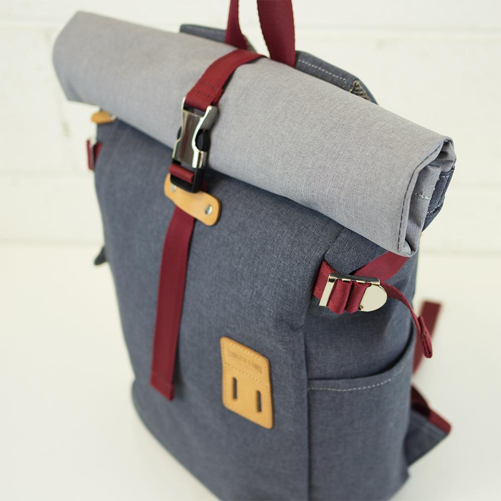 Point Grey Backpack