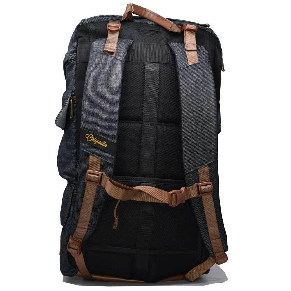 Shaughnessy Backpack