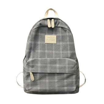 Highland Backpack
