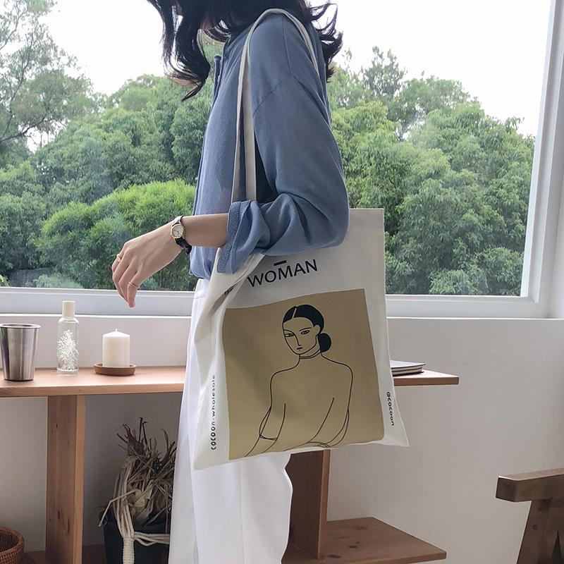 High Fashion Tote