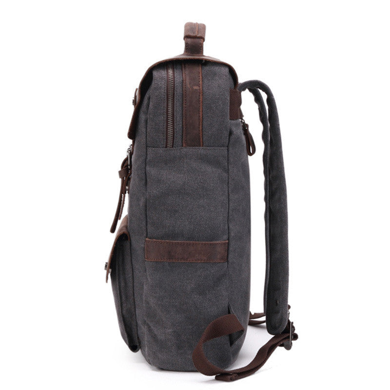Courier Backpack
