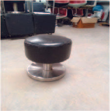Shisha stool (diameter 400 x height 400 )mm