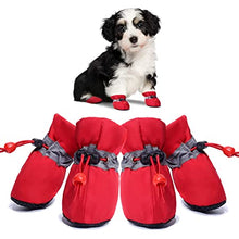 Load image into Gallery viewer, The Formydoggy™ Dog Shoes (FREE Today)