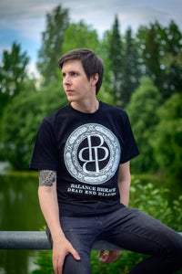 Dead End Diaries T-Shirt