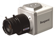 "ICD-525 1/3"" CCD Chip Camera with 1/3"" 5-50mm, D/N, DC 5550 AUTO IR , Universal Camera Mount , Power Supply  24V(10VA) 120V/60HZ"