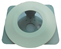 In Ceiling Mount Adaptor FOR ISD-A33,  ISD-A35, IPD-DM11, IPD-VR11