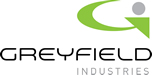 Greyfield Industries