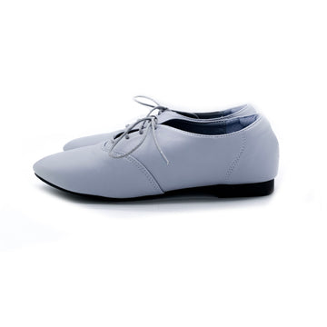 Kiff Oxford - Airy Blue