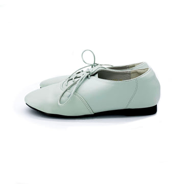 Kiff Oxford - Mint Green