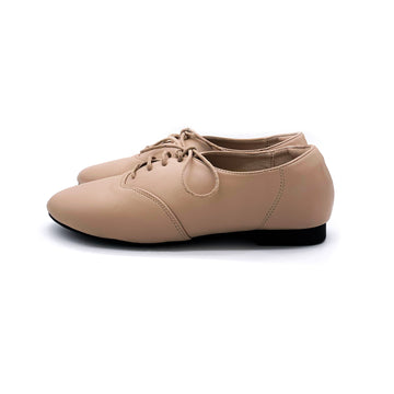 Kiff Oxford - Soft Nude