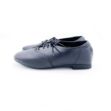 Kiff Oxford - Black