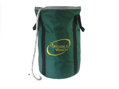 Extra Large Rope Bag (PCA-1257XL)