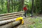 PCW5000 Forestry Assortment with longer rope (PCW5000-FK)