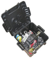 Transport Case for PCW-5000 (PCA-0100)