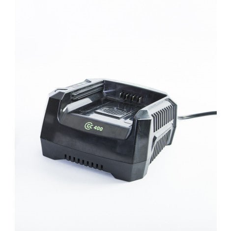Battery Charger 82 V (PCA-0230)
