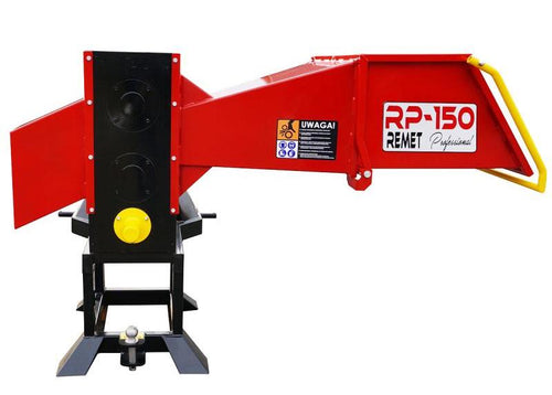 "Red Dragon 150 Professional (up to 5"")"