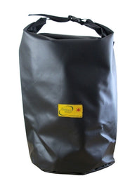 XXL Carry All Bag for PCW3000 and Accessories (PCA-0105)