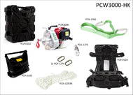 PCW3000 Hunting Assortment (PCW3000-HK) - Ships Free