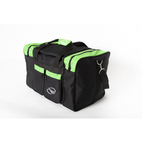 Transport Bag (PCA-0106)