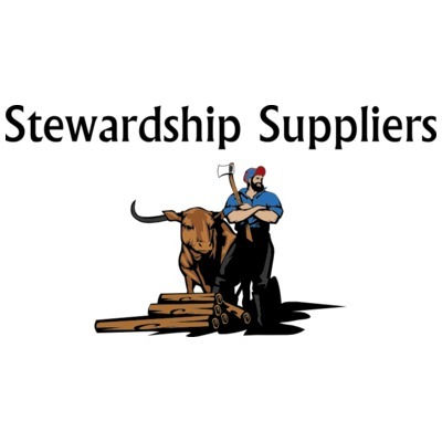 Stewardship Suppliers